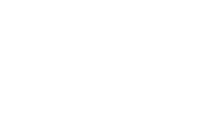 Pendleton Whisky Logo